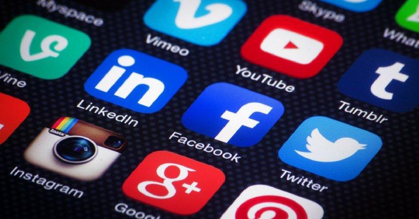 grow your business with social media