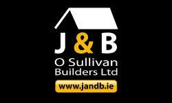 J&B O'Sullivan Builders Ltd