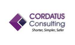 cordatus consulting