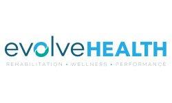 evolve health