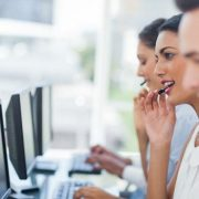 virtual office services Ireland
