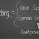 business coaching Ireland