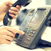 professional call answering Ireland