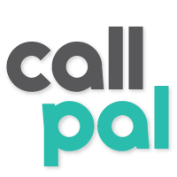 Call Pal - Nationwide Telephone Answering Service