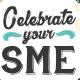 Celebrate Your SME