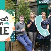 Celebrating Small and Medium Irish Business