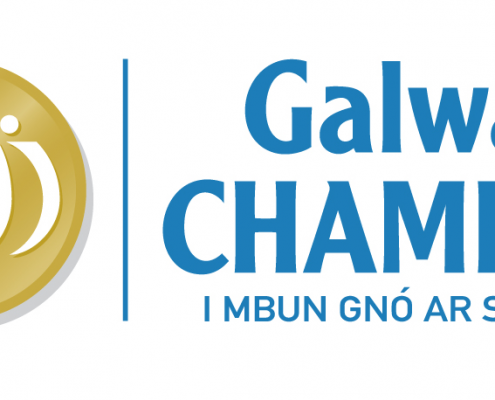 Call Pal joins Galway Chamber
