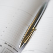 Diary Management Ireland