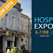 hospitality expo ireland