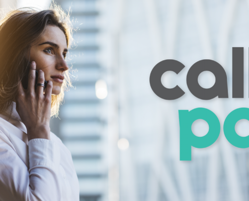 Call Pal - Virtual Reception and Telephone Answering Services