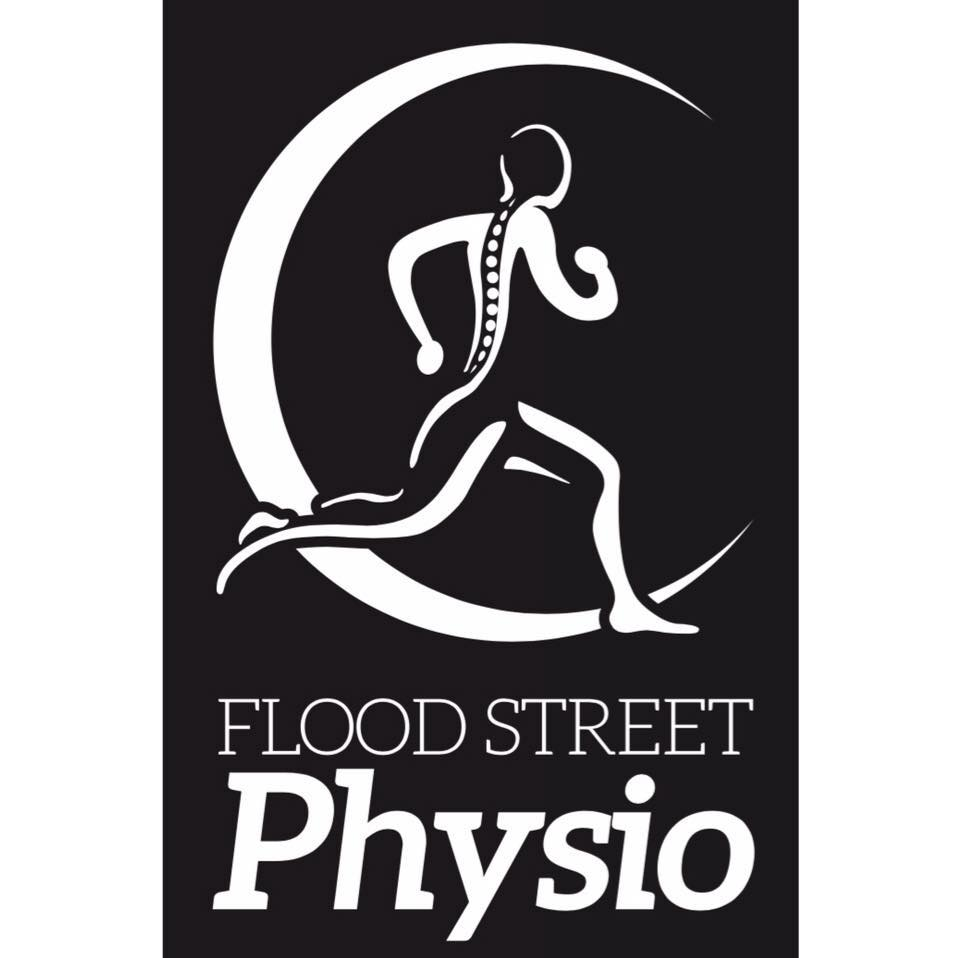 Flood street physio