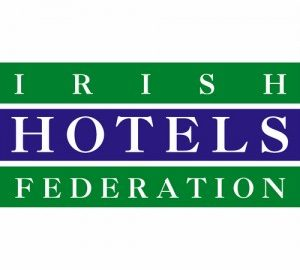 Irish_Hotels_Federation