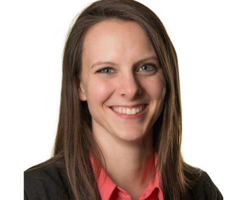 Ingrid - Accountant Online