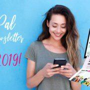 Header-CALL-PAL-Newsletter-April-2019
