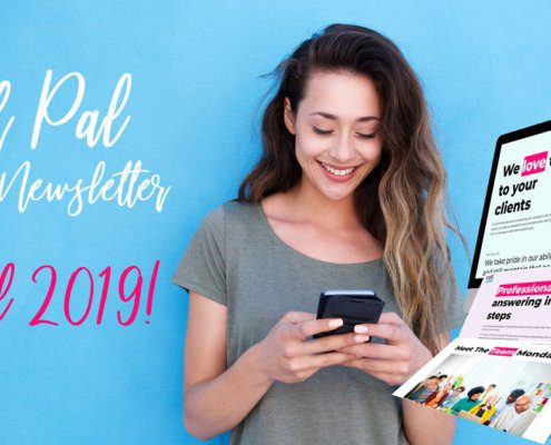 Header-CALL-PAL-Newsletter-April-2019