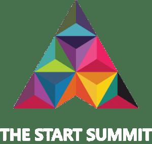 Start Summit 2019