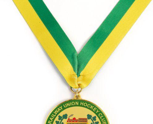 abbey badges