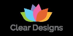 ClearDesigns